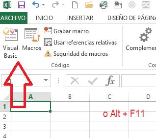 Macros_Excel_1
